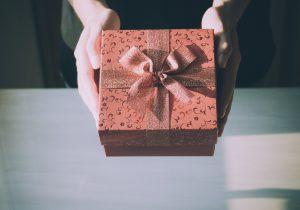 idea regalo per ogni occasione
